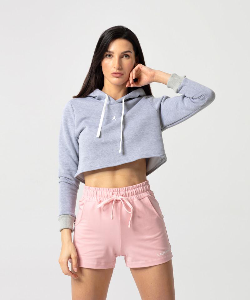Juicy shorts 4