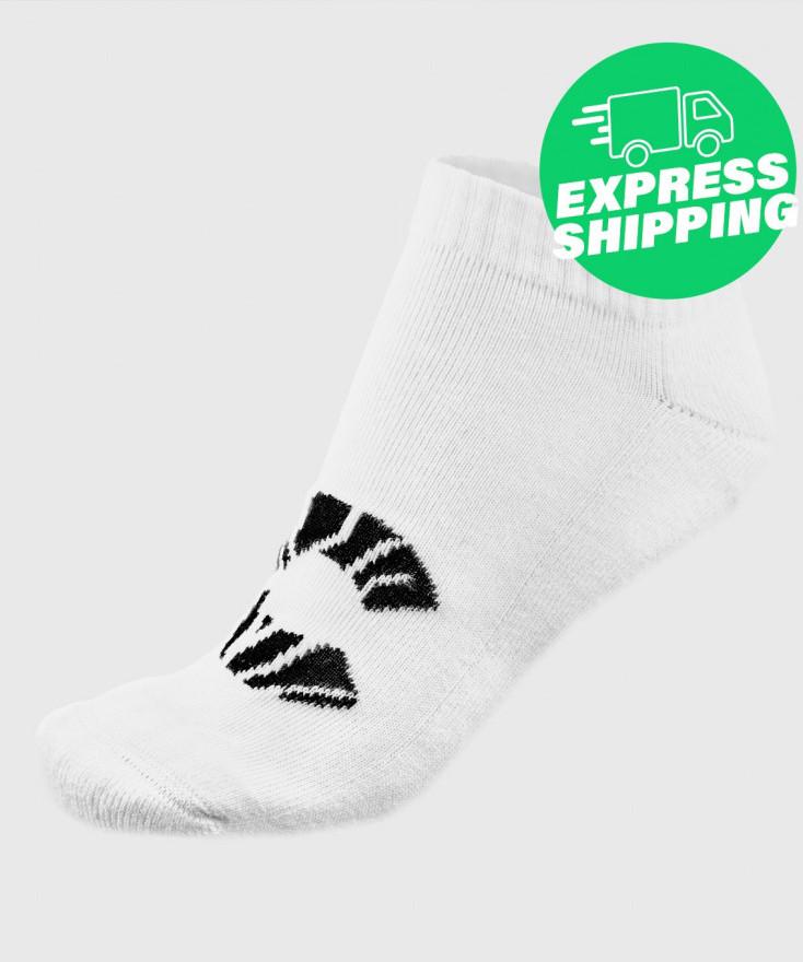 Soft Cushioning Socks 3