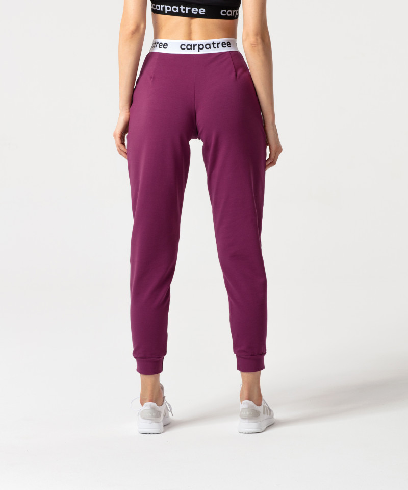 Blueberry Lucky Joggers 2