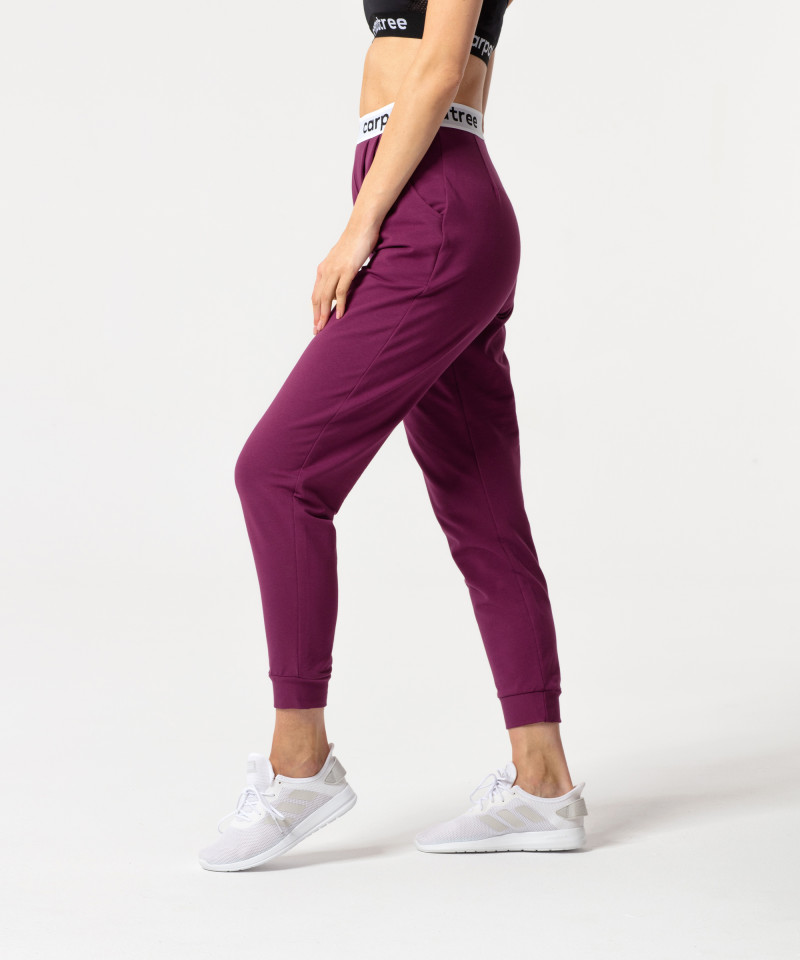 Blueberry Lucky Joggers 4