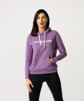Dream Hoodie, Purple
