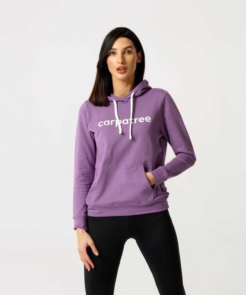 Purple Dream Hoodie 1