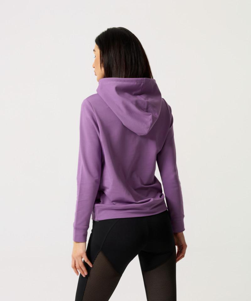 Purple Dream Hoodie 2
