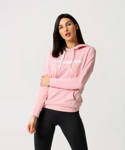 Pink Dream Hoodie 1