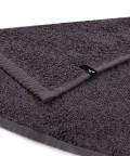 Graphite Bath Towel 3