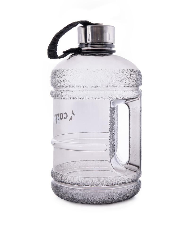 Czarna butelka Water Jug 2