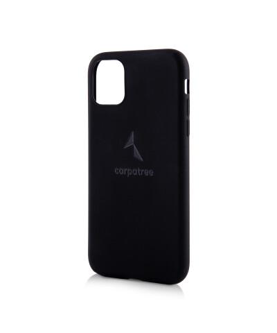 Black Carpatree Case Iphone 11 3