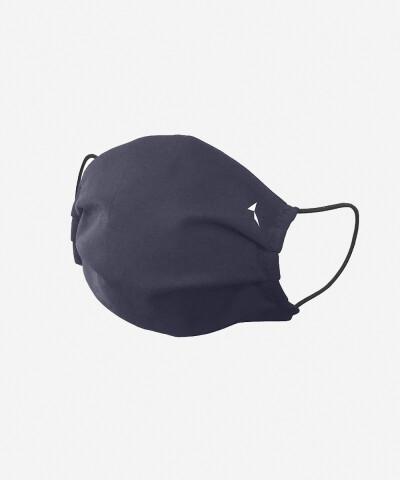 Carpatree Marineblaue Maske