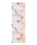 Pastell Yoga Matte Tie Dye 2