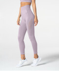 Phase Seamless Leggings, Lilac