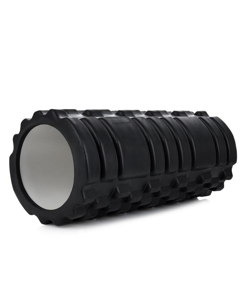 Černý Trigger Roller 3