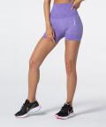 Model One Seamless Shorts, Lila