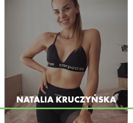 Natalia Kruczyńska