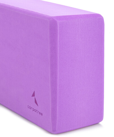 LIla Yoga Block 1