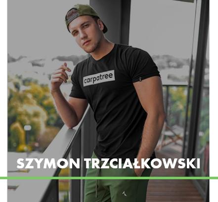 Szymon Trzciałkowski