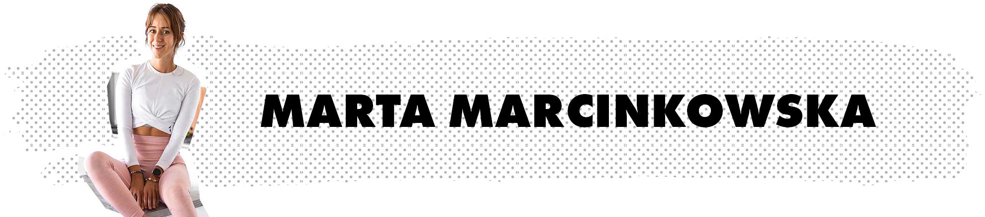 Marsiia - Carpatree brand ambassador