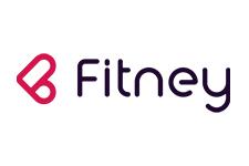 Fitney_logo