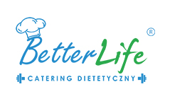 BetterLife_logo