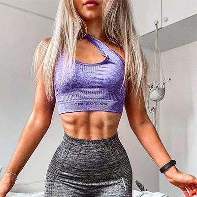 Wicia Tokarska - Carpatree Ambassador Instagram 1