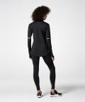 Black Swan Longsleeve for active women