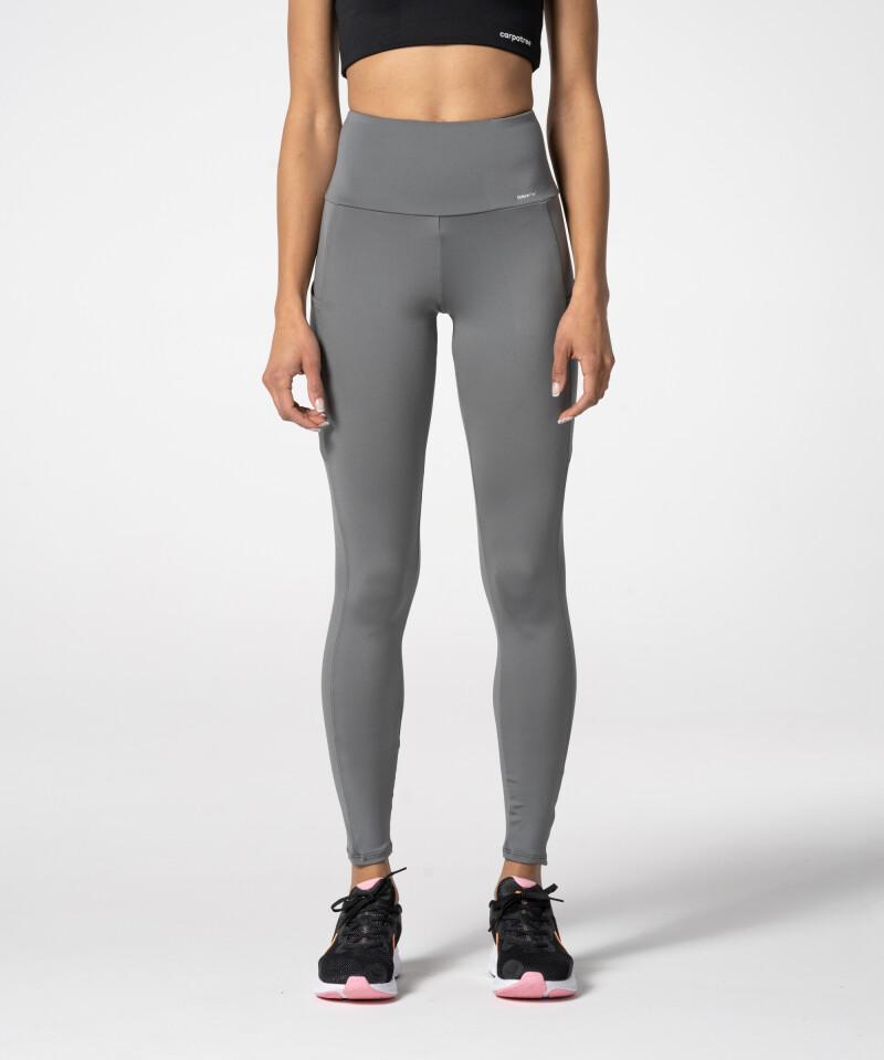 Women's Libra Pocket Leggings