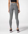 Grey Libra Leggings