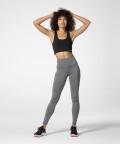 Women's highwaist libra leggings