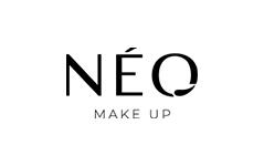 Neomakeup_logo