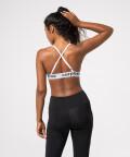 Fitness Bikini Bra
