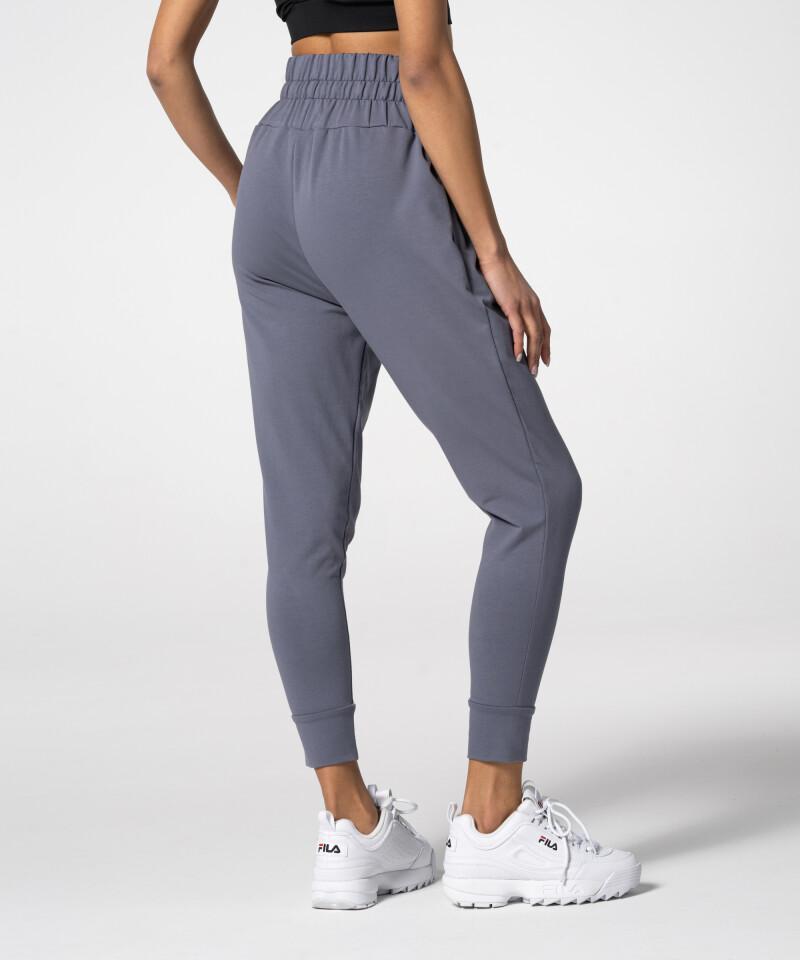 Graphite Fair Sweatpants