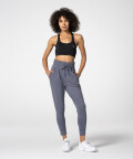 Highwaist Women's Sweatpants