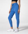Fair Sweatpants, Blue