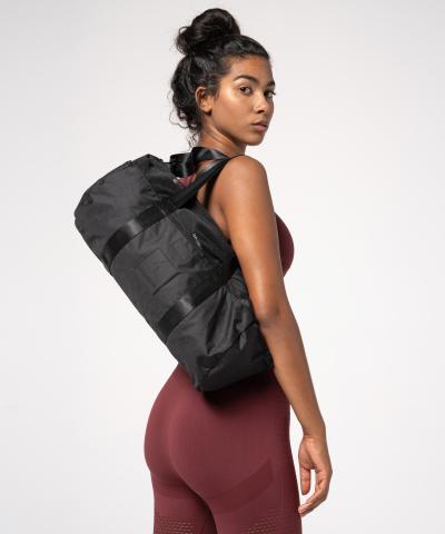 Спортивная сумка унисекс