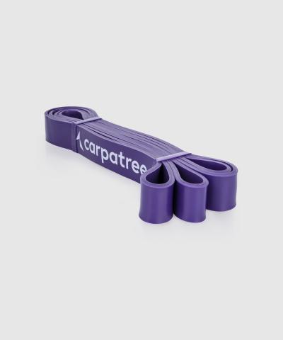 Purple Power Band