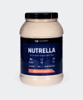 Nutrella 1kg - cookies & cream flavour, Pillosophy