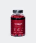 Redshape - 60 capsules, Pillosophy