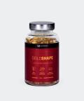 Goldshape - 90 capsules, Pillosophy