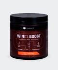 Win it! Boost 300g - orange flavour, Pillosophy