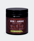Win it! Amino 300g - pineapple flavour, Pillosophy