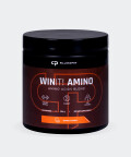 Win it! Amino 300g - orange flavour, Pillosophy