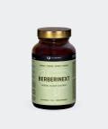 Berberinext - 60 kapsułek, Pillosophy