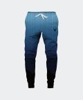 Spodnie dresowe męskie FK You Ultra Blue, Aloha from Deer