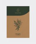 Argula Seeds, Fancy Flora