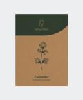 Coriander Seeds, Fancy Flora