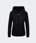 Sweatshirt Lara Black - black, Colien