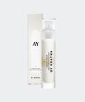 Firming anti-wrinkle cream AY1 Cornflower 50 ml, Krayna