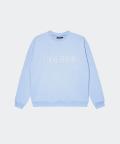 LH 2013 sweatshirt - blue, Local Heroes