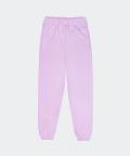 LH 2013 sweatpants - lavender, Local Heroes