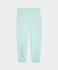 LH 2013 sweatpants - mint, Local Heroes