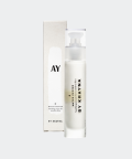Soothing multi-functional face cream AY2 Water Pepper 50 ml, Krayna